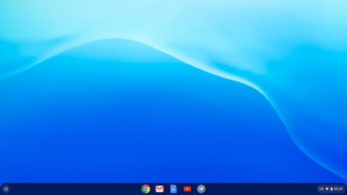 Screenshot 2019-05-10 at 05.29.32